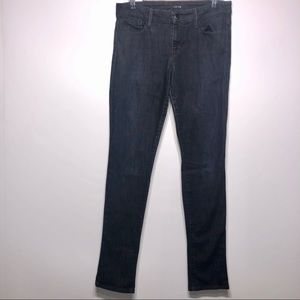 Joe's Jeans Skinny Visionaire Jeans Size 28